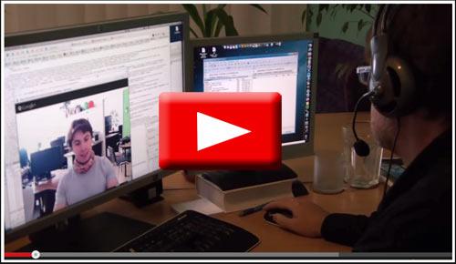 Video Bezpecnost webu nahled 500x300px