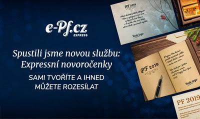e pf.cz