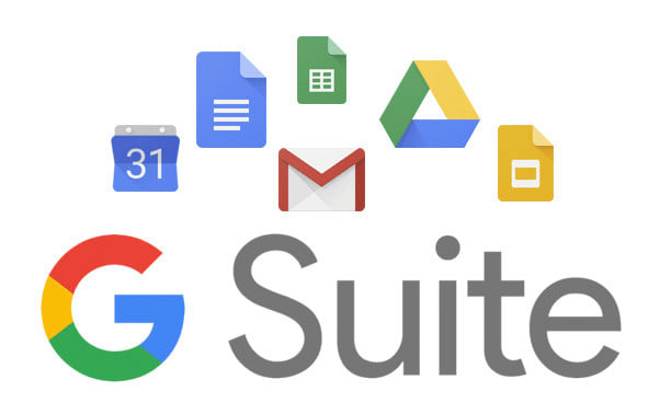 google suite apps domain email accounts within 24 hours