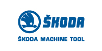 Škoda Machine Tools