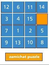 6a3568ec75354456ab1e6b6fc1540ba0 XS