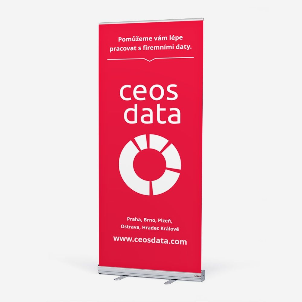 ceos-data-roll-up-04